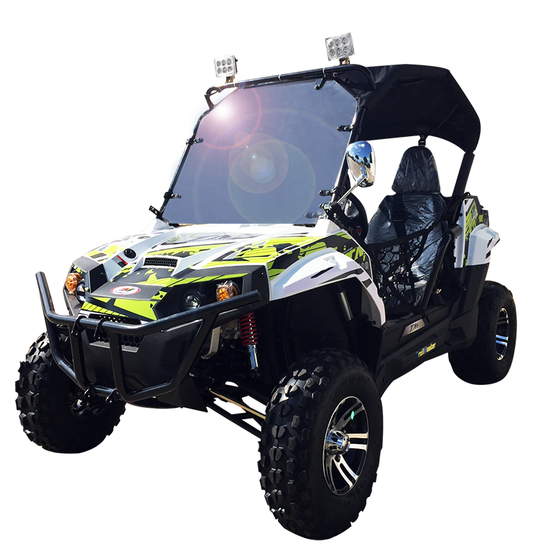 Atv For Sale Cheap >> TrailMaster Challenger 300X UTV Side x Side - Birdy's ...