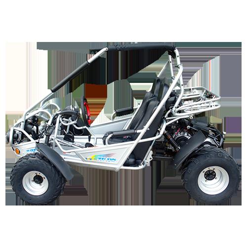 trailmaster 300cc xrs go kart birdy 39 s scooters atv 39 s. Black Bedroom Furniture Sets. Home Design Ideas