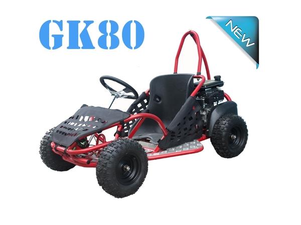 A455378C-C7E8-4590-9B940492F963D238.jpg
