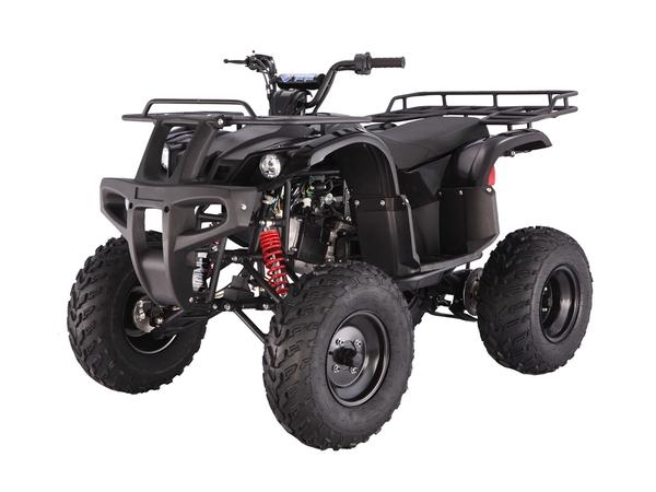 Bull-150D-Black.jpg