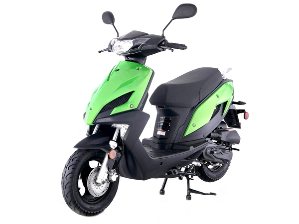 New Speed Green additionally Hero Dare also Bikers Px together with  further Electric Mopeds X Treme Xb Electric Bicycle Moped Grande. on mojo scooter