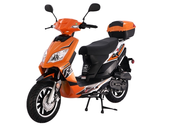 Thunder-Orange.jpg