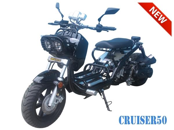 black-cruiser.jpg
