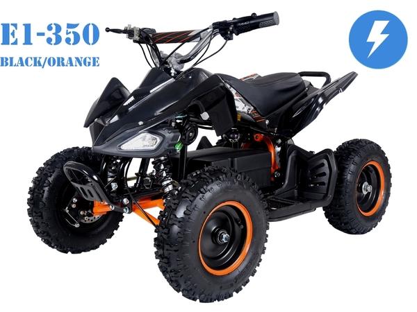 e1350-black-orange.jpg