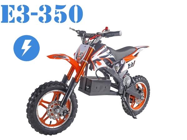 e3-350-orange1.jpg