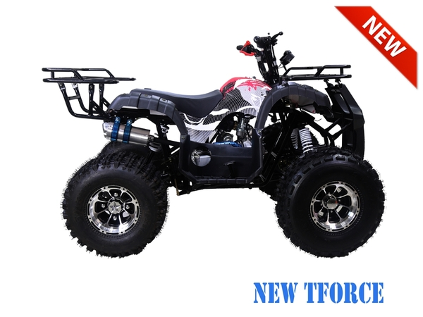 ATVs for Sale Online Archives - Midwest ATV's
