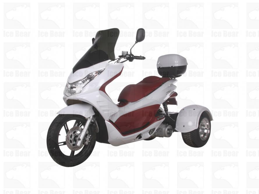 Buy Scooters Online Archives - Birdy's Scooters & ATV's